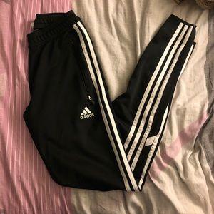 Adidas Condivo 14 (xs 4-6)